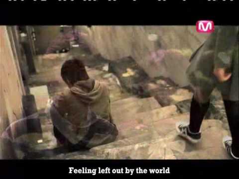 [MV] SM Town - Only Love (사랑 하나죠) (English Subs)