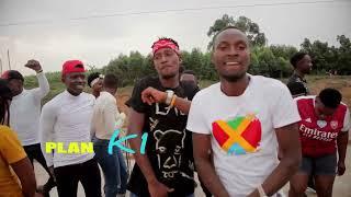 Plan Ki-eachamps rwanda