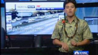 Hawaii News Now Open at 5:30 PM