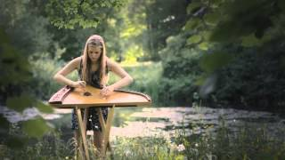 Russian Harp - Best Wishes for Summer