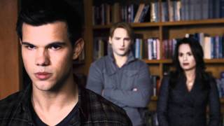 TV Spot #3: 'Jacob'
