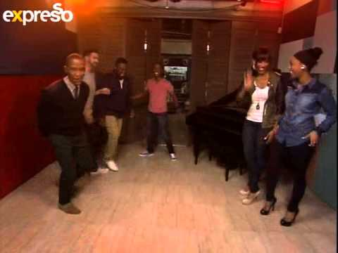 Baixar Mi Casa dance off (01.3.13)