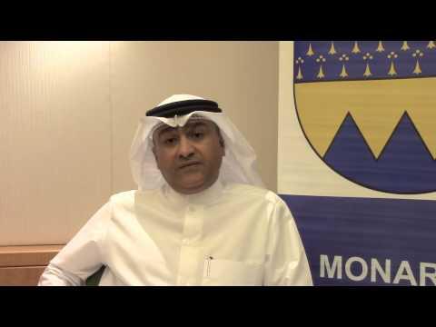 Hassan AlFardan In English (Kingdom of Bahrain)