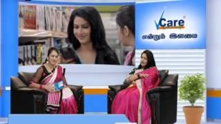 VCare Hair clinic for all Hair problems - VCARE