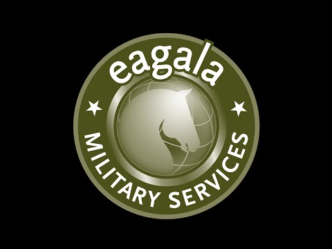 EAGALA Model Equine-Assisted Psychotherapy for the Military