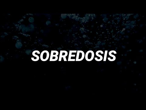 Romeo Santos, Ozuna - Sobredosis (Letra)