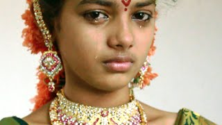 Ammaku Prematho Nee Sadhika || Telugu Short Film