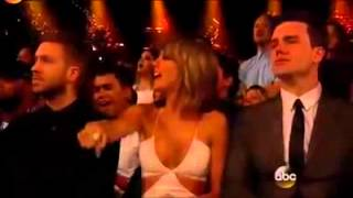 Imagine Dragons - Stand By Me   Billboard Music Awards 2015