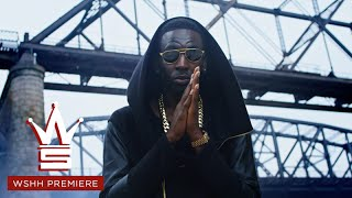 young-dolph-preach-wshh-premiere-official-music-video.jpg