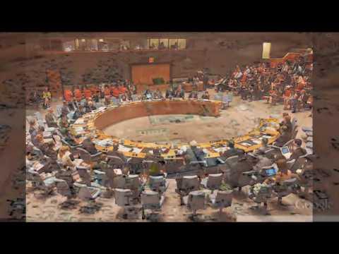 الأمم المتحدة: لا نعترف بالبوليساريو