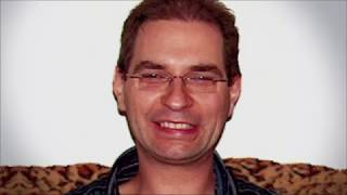 True Crime Canada - Inside The Mark Twitchell Case