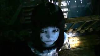 Phim Ma 5D Kinh Dị - Ngôi Nhà Bị Nguyền Rủa - Full HD 1080