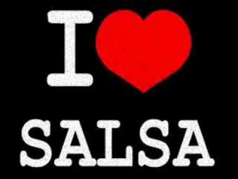 Fuego salsa baul