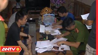 An ninh ngày mới hôm nay | Tin tức 24h Việt Nam | Tin nóng mới nhất ngày 24/05/2019 | ANTV