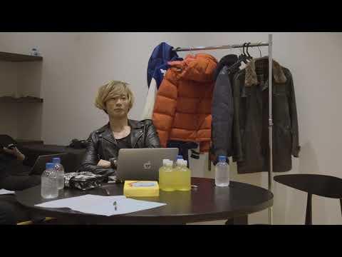 Sleepless in Japan Tour 〜Arena Episode Part 2〜
