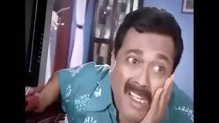 Top 20 Bangladeshi funny TVC|  Bangla funny TVC ads | Bangla Advertisement 2019| NEW