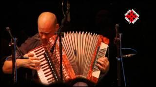 Port Mone Trio - Port Mone @ Crossroads festival, Krakow