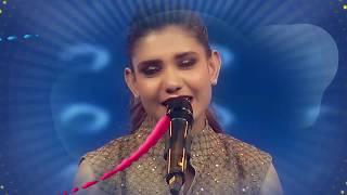 Time to kick off Pakistan's biggest talent show | NESTLÉ NESFRUTA FUNKAAR Ep 1