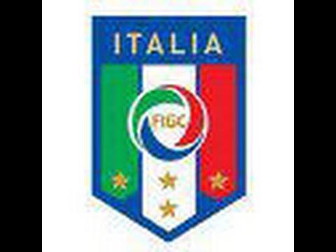 Nazionale Italia Under 19 - Castelfranco CF 4-1