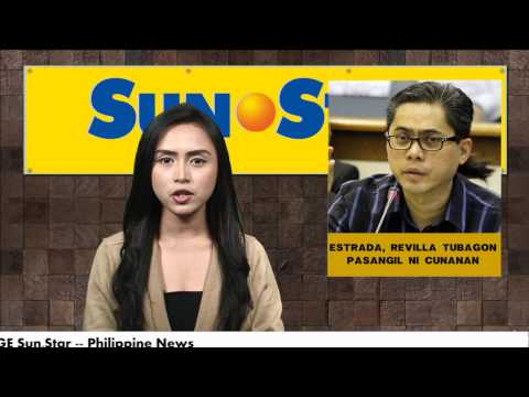 Sun.Star Pilipinas March 07, 2014 - Smashpipe News