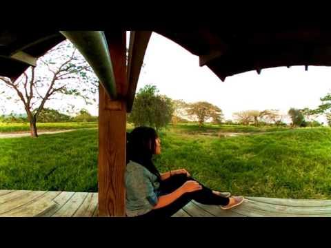 No te vayas - Nicky Jam (cover por Acústico - video 360)