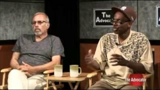 The Advocator Racism