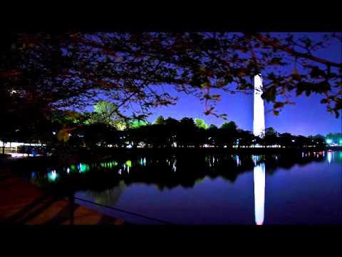 Fine Young Cannibals - Blue [Greatest Hits Series] Washington DC