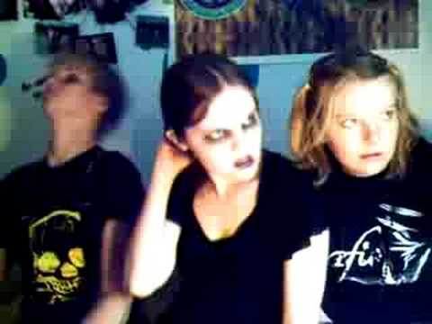 Baixar Going Under - Evanescence fan vid by Tara and Raven and Azer