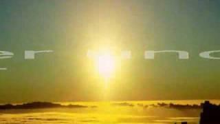 I Ging dancing -   in the wind  (Sun Wind Bewegung)