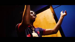 ynw-melly-slang-that-iron-studio-freestyle.jpg