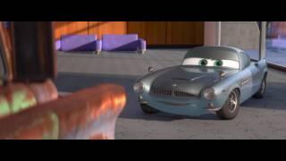 Cars 2 : le 27 juillet 2011 au cinéma :  bande-annonce VO