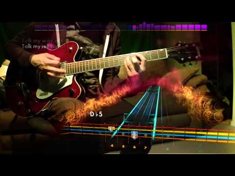 Baixar Rocksmith 2014 - DLC - Guitar - Green Day