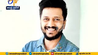 Riteish Deshmukh Hits Back At Piyush Goyal Over His Remark..