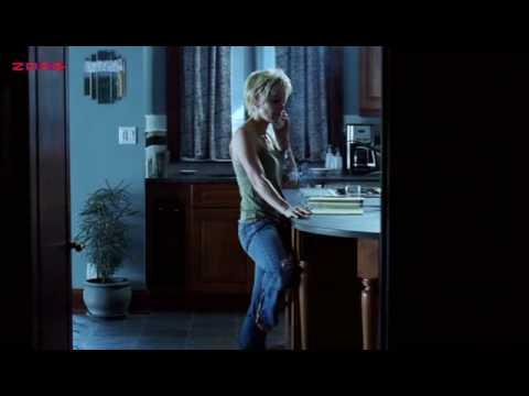 Elisabeth shue leaving las vegas - 3 3