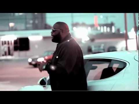 Erykah Badu Feat Rick Ross Window Seat Remix Turn