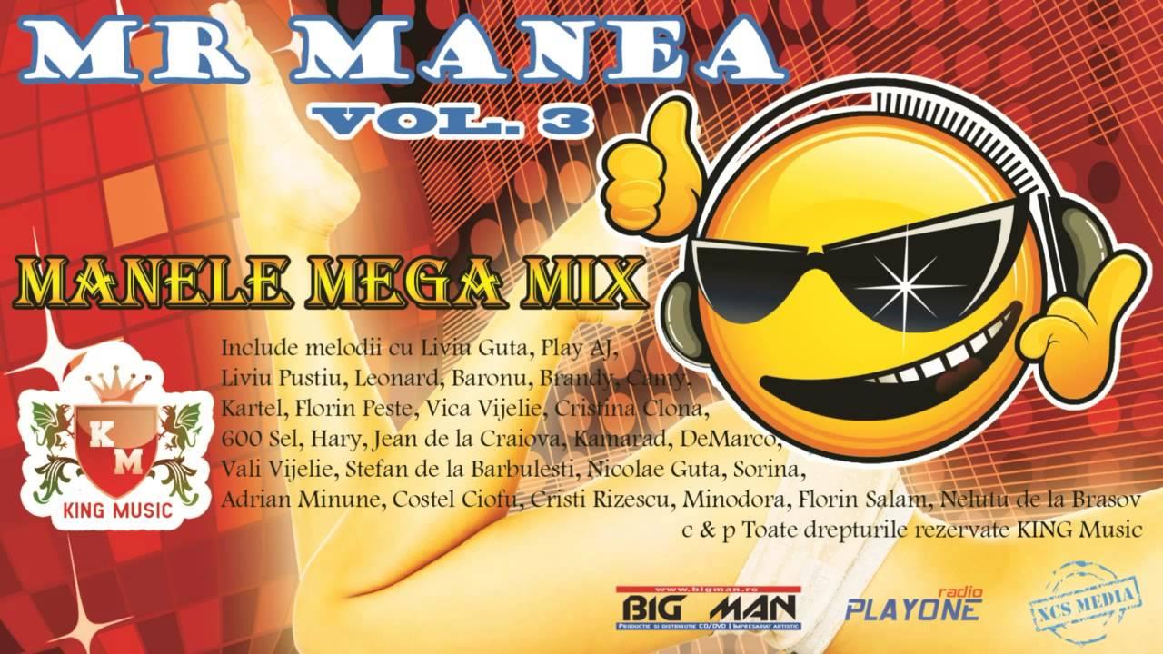 Download Manele, Manele Gratis, Muzica Noua Download