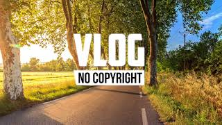 Ikson - Lights (Vlog No Copyright Music)