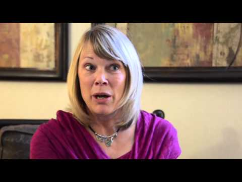 Talking to Your Children about Bullying with ACMC Psychologist Dr. Ann Jones, ACMC-Willmar