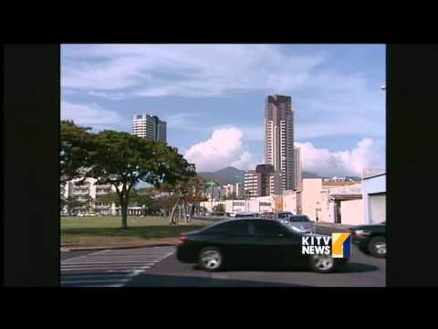 Kaka'ako Residents Give Lawmakers An Earful - Smashpipe News