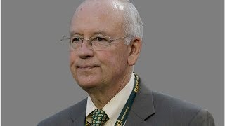 NOW He Tells Us: Ken Starr Says Impeachment Is 'So Bad For The Country'