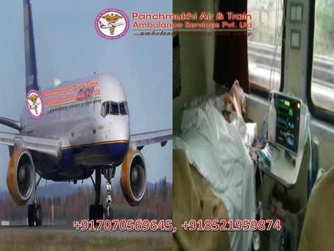 Get Emergency Medical Air Ambulance from Kolkata to Bangalore