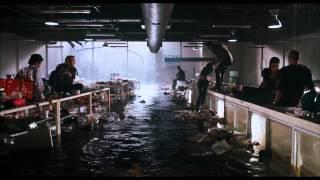 Bait _ Bẫy Cá Mập _ Trailer _ Megastar Cineplex