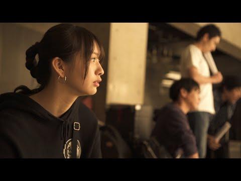 め組「春風5センチメンタル」MUSIC VIDEO