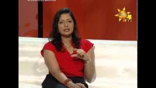 Hiru TV MORNING SHOW 2014-04-24
