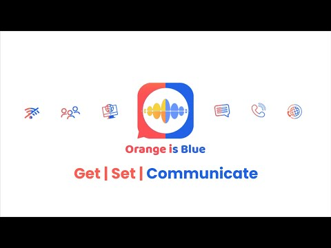 Start Audio Conferences In 30 Seconds