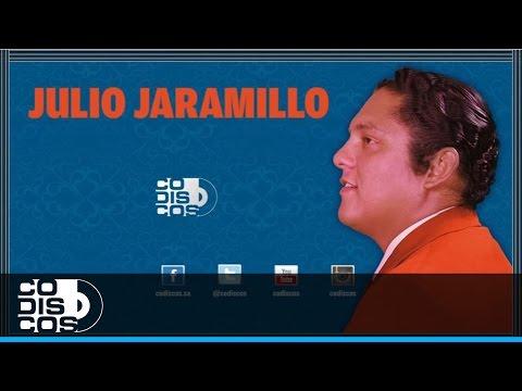 Julio Jaramillo - Reminiscencias (Audio)