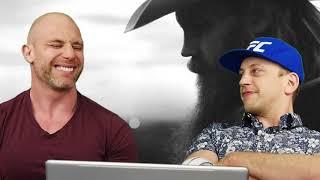 2 British Guys REACT to Country!! Chris Stapleton - Tennessee Whiskey REACTION!