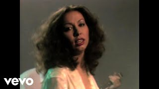 Jennifer Rush - 25 Lovers (Formel Eins 04.06.1984) (VOD)