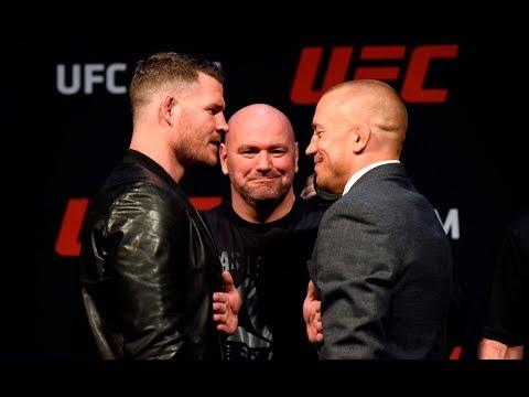 Konferencja prasowa UFC 217 z Joanną Jędrzejczyk – na żywo w MMAnews o 00:30