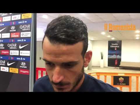 VIDEO - Florenzi: